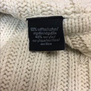 Calvin Klein Jeans Sweaters - 🌷Calvin Klein jeans Poncho